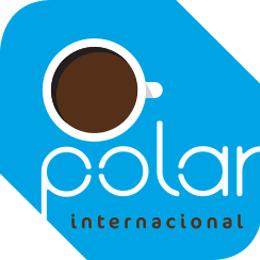 Cafés Polar Internacional